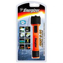 Фонарь взрывозащищенный Energizer ATEX 2 x AA