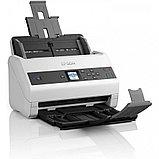 Сканер Epson WorkForce DS-870, фото 2