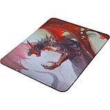 Комплект игровой Defender DragonBorn MHP-003 мышь+гарнитура+ковер, фото 5