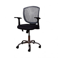 Кресло офисное В8001