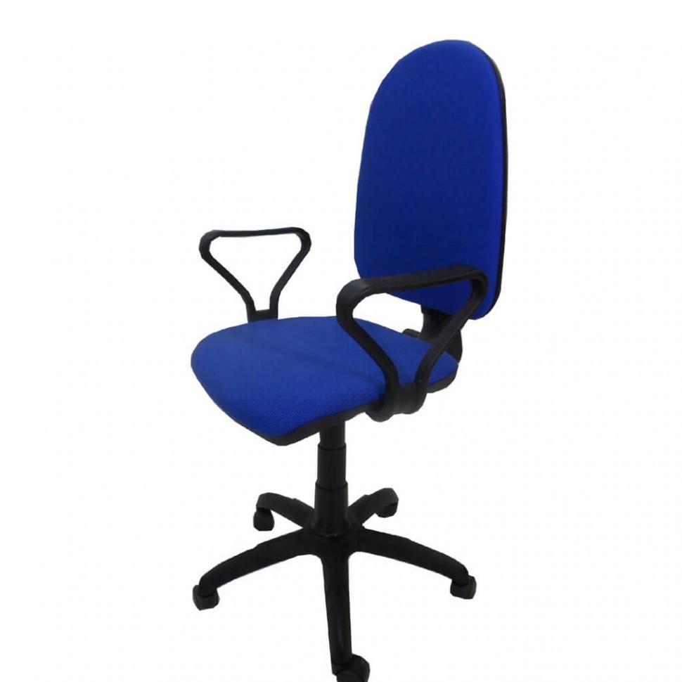 Кресло офисное Грант