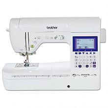 Швейная машина компьютерная Brother Innov-is F420