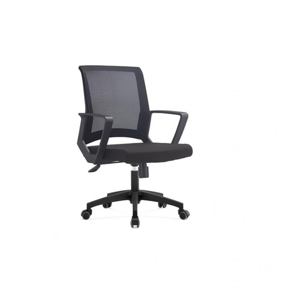Кресло офисное С 2601
