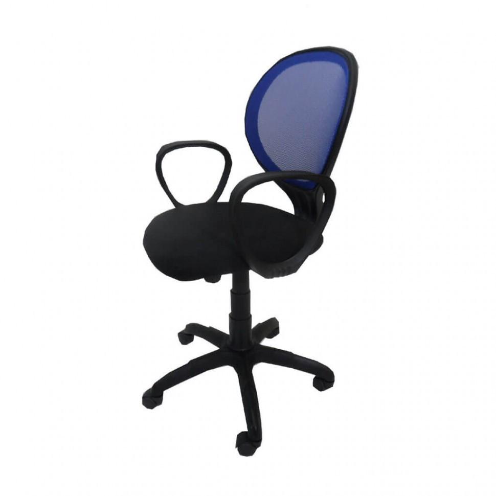 Кресло офисное721
