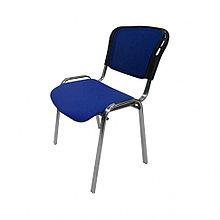 Кресло фоисное ИЗО 505