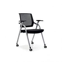 Кресло офисное LJ-83