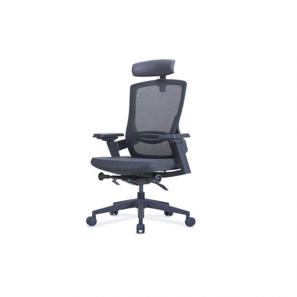 Кресло офисное MAMBA