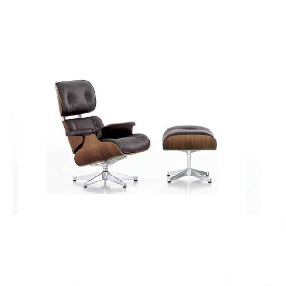 Кресло офисное N8910