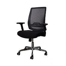 Кресло офисное OB206