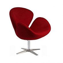 Кресло офисное Swan DL1715