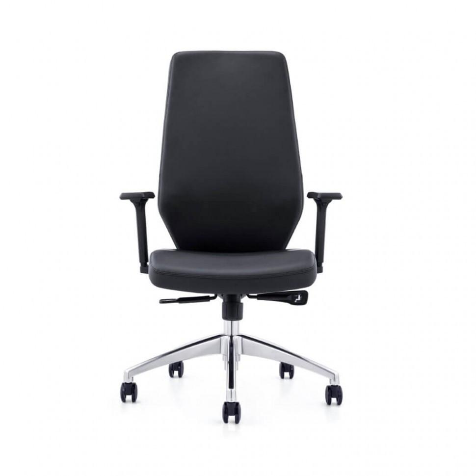 Кресло офисное А1508
