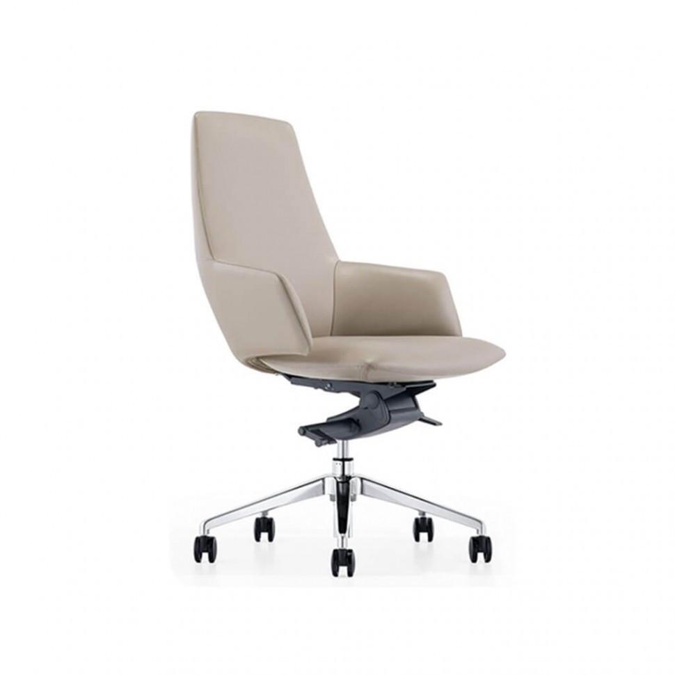 Кресло офисное А1719