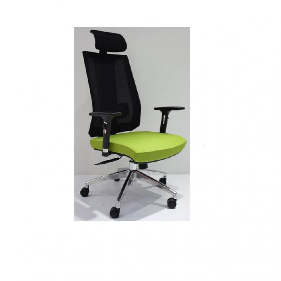 Кресло офисное А2908