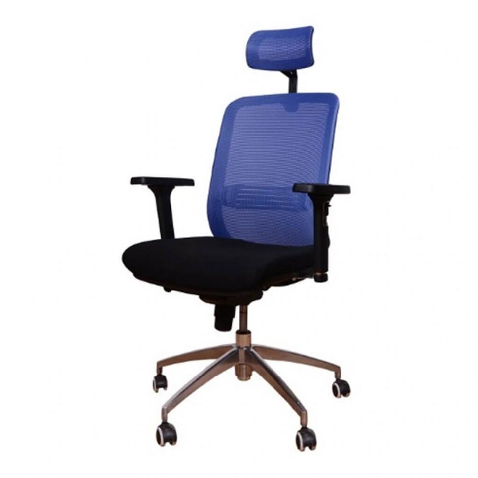 Кресло офисное А324