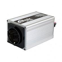 Инвертор RITMIX RPI-2002 USB