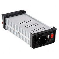Инвертор RITMIX RPI-6001 USB
