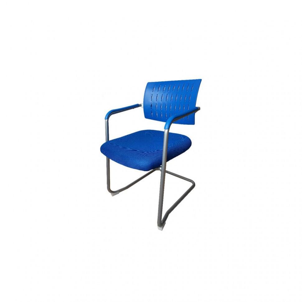 Кресло офисное CF227