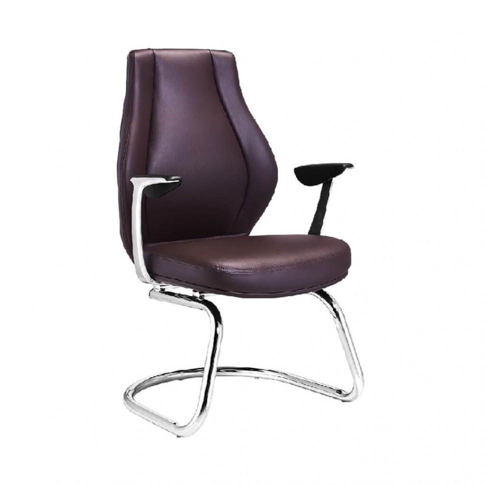 Кресло офисное D2303