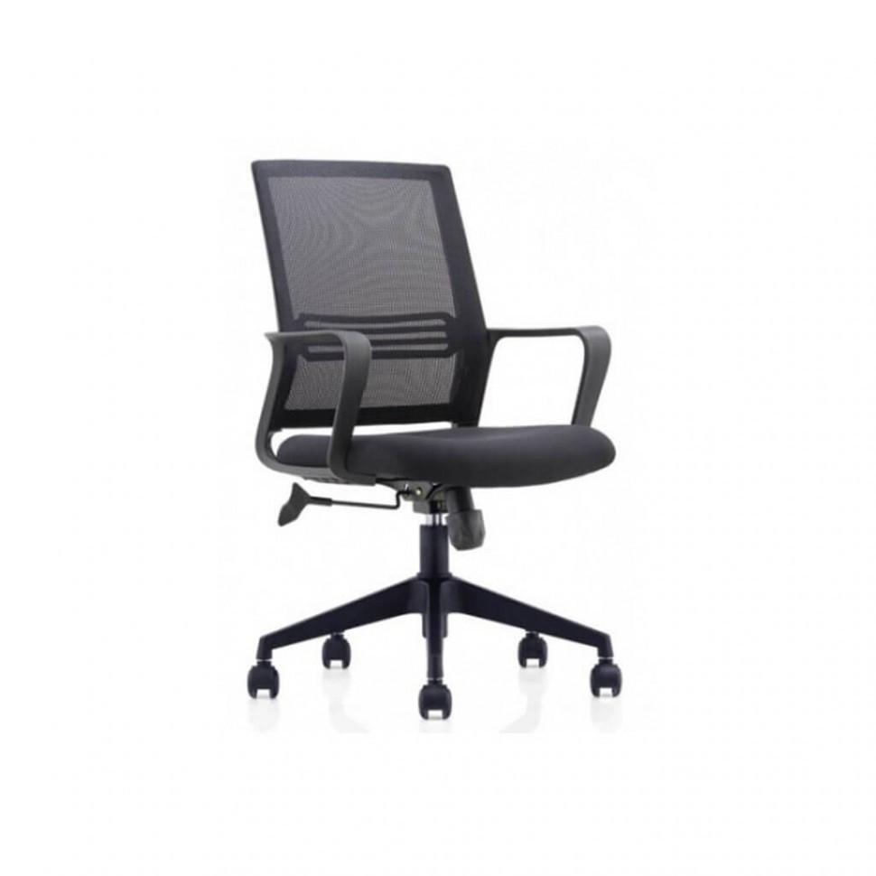 Кресло офисное DX6339B