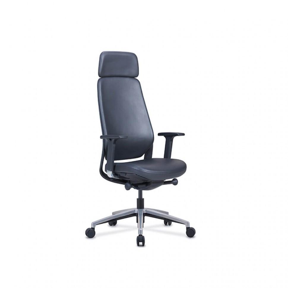 Кресло офисное FILO
