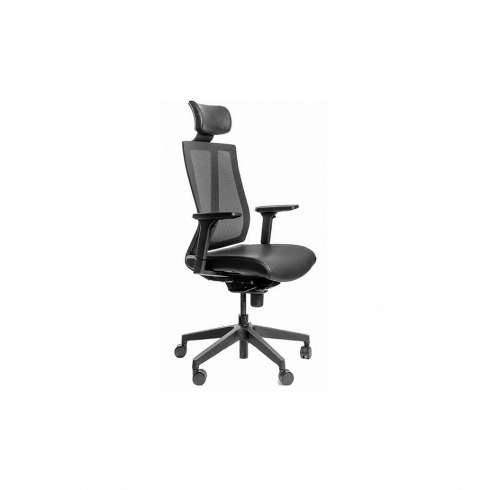 Кресло офисное G1 (Корея)