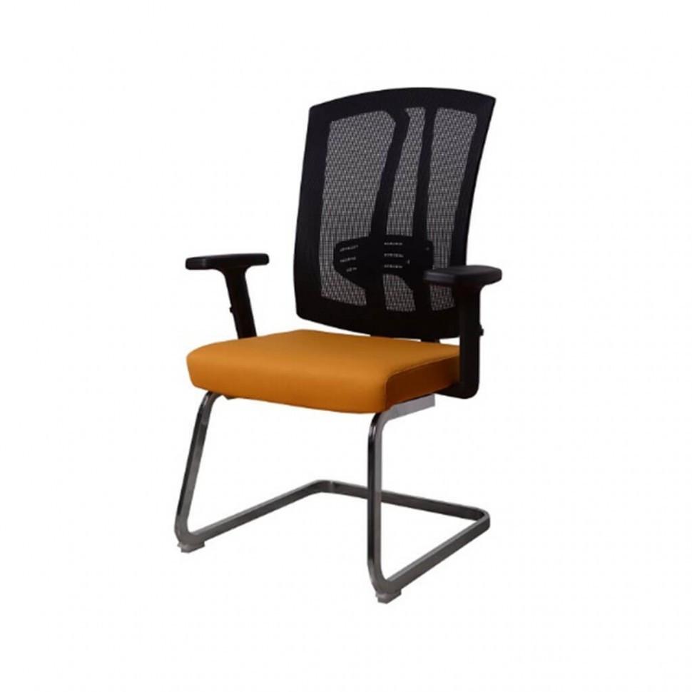 Кресло офисное LJ-704C