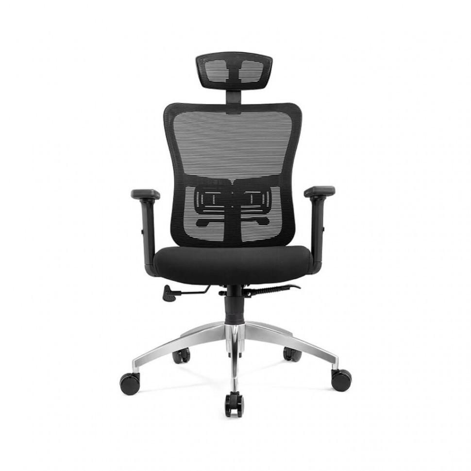Кресло офисное A8003