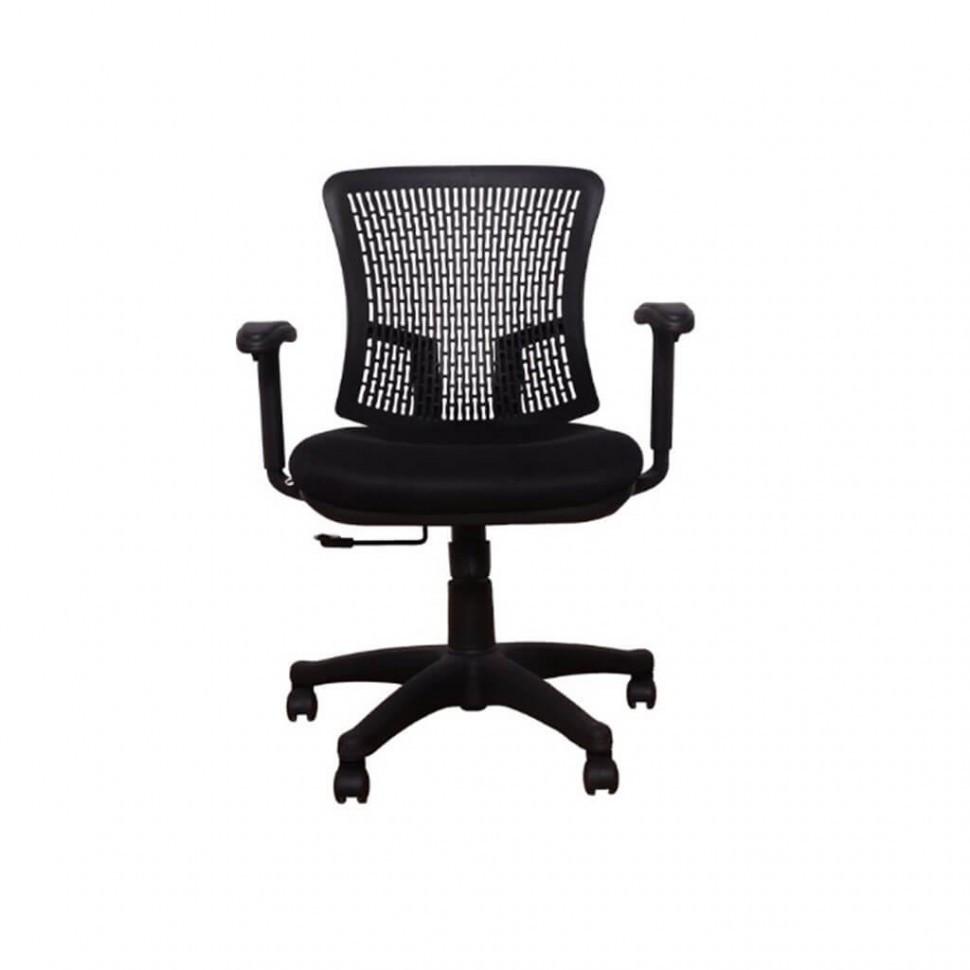 Кресло офисное B8002