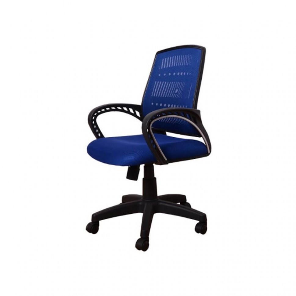 Кресло офисное B8347