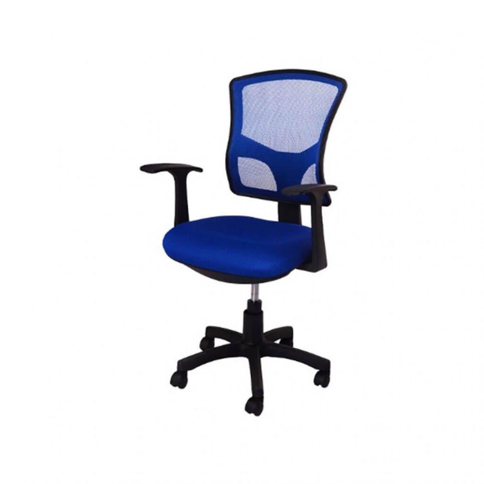 Кресло офисное C8345N