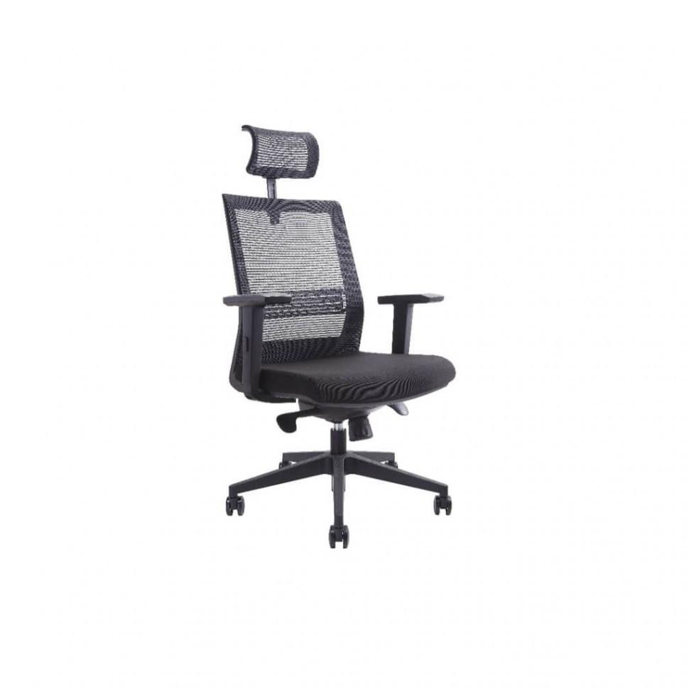Кресло офисное 6042A