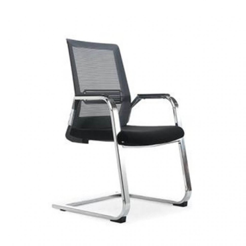 Кресло офисное 6042D