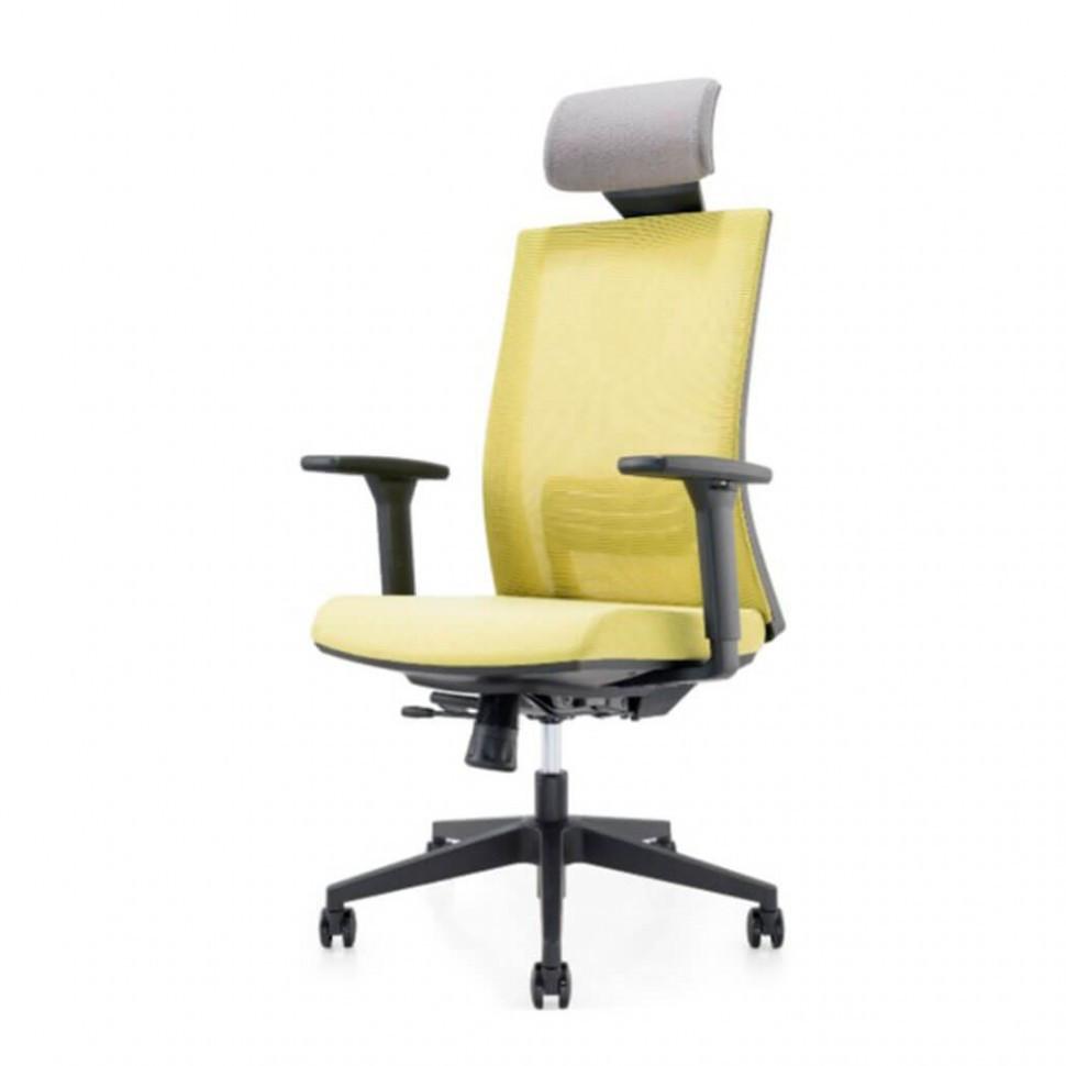 Кресло офисное 6210A-3 - 1