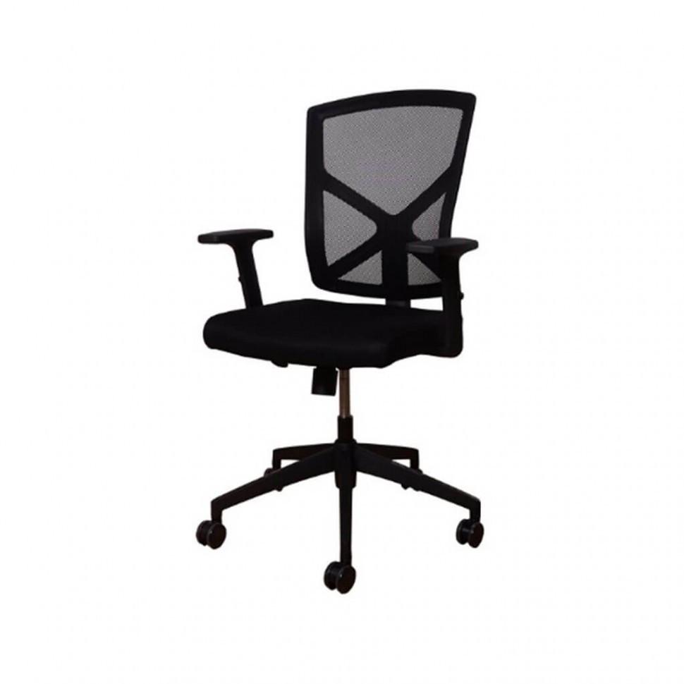 Кресло офисное 88698B