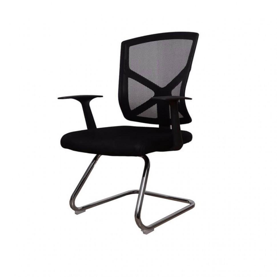 Кресло офисное 88698C