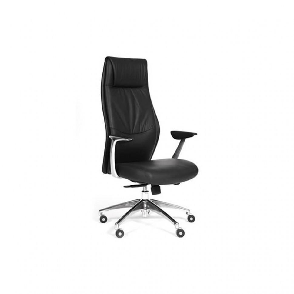 Кресло офисное 9184