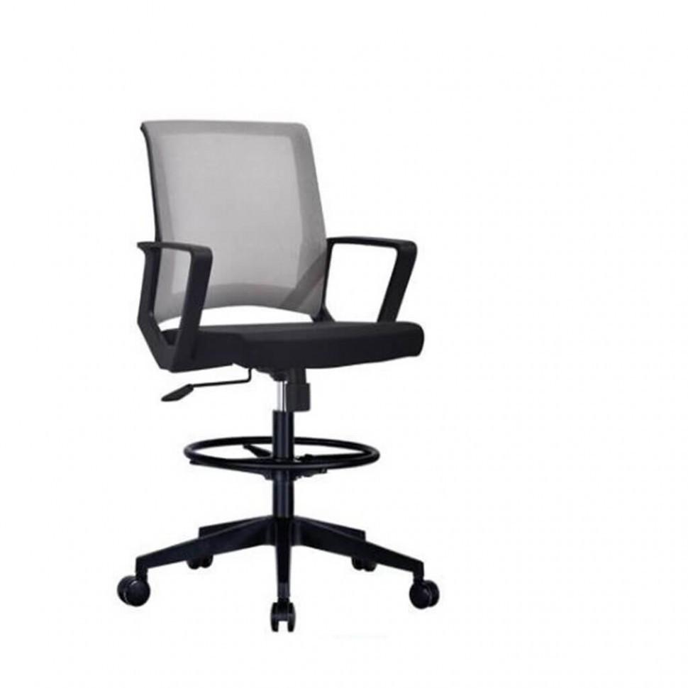 Кресло офисное 9201
