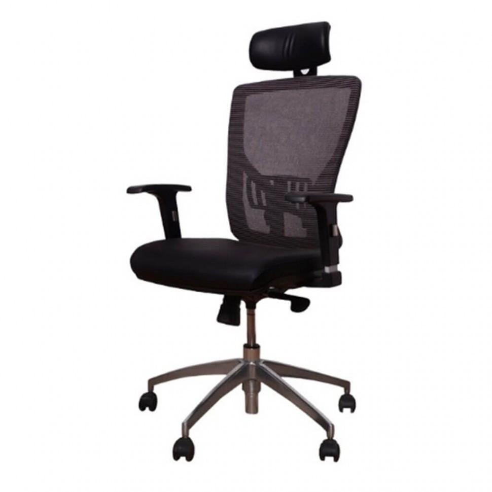 Кресло офисное A-KALO