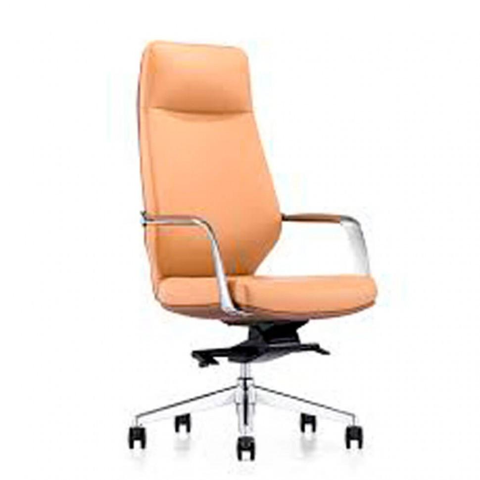 Кресло офисное A1711