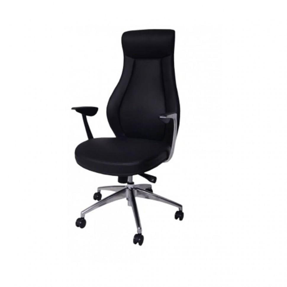 Кресло офисное A2303