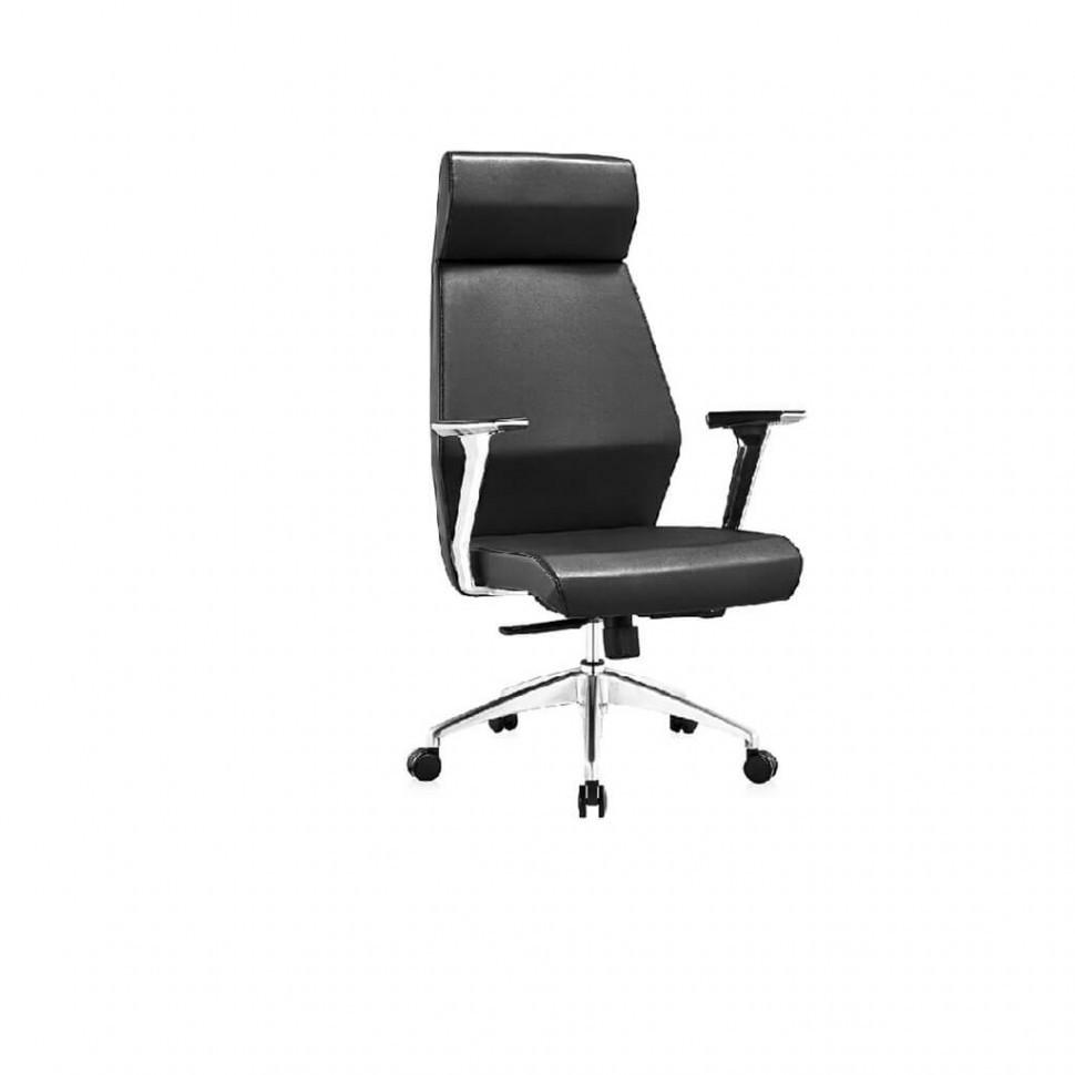 Кресло офисное A2306-D