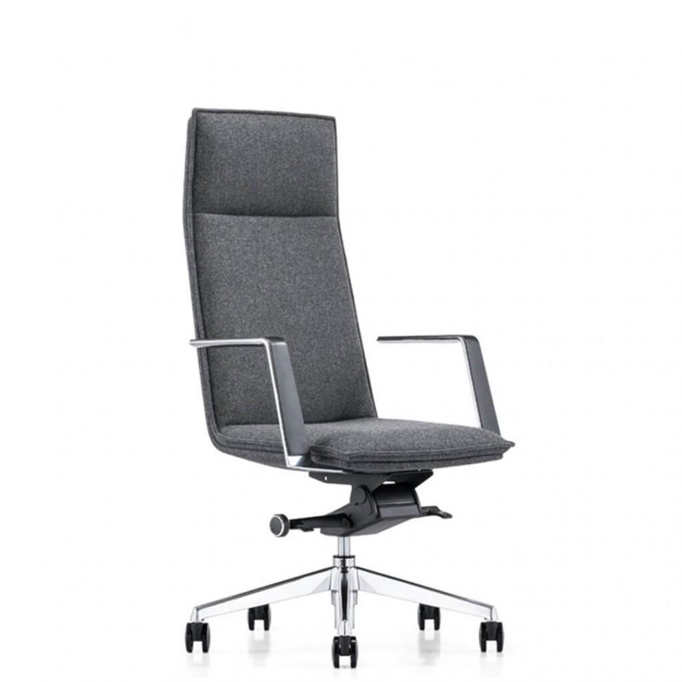 Кресло офисное 1819А