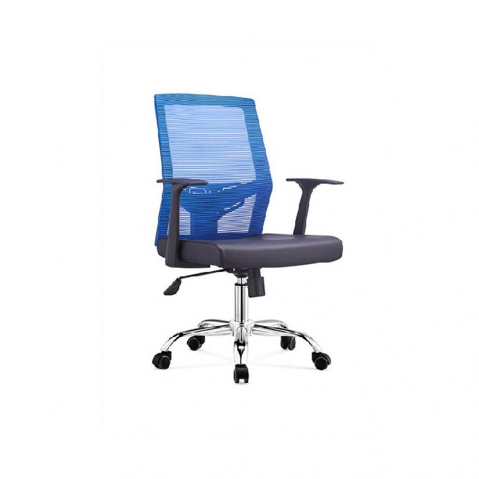Кресло офисное 2189-1