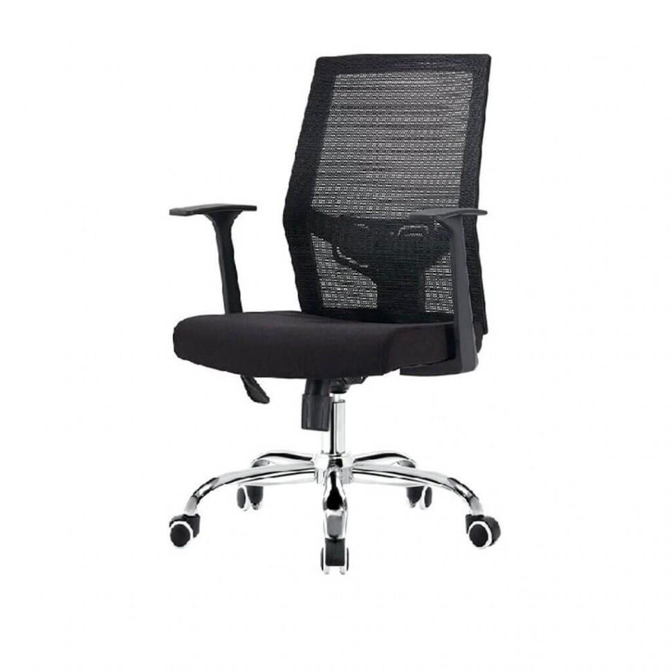 Кресло офисное 2189-2