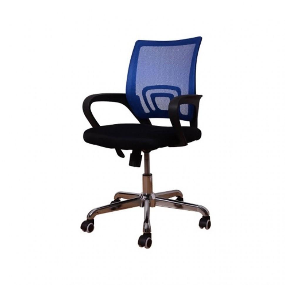 Кресло офисное 4005