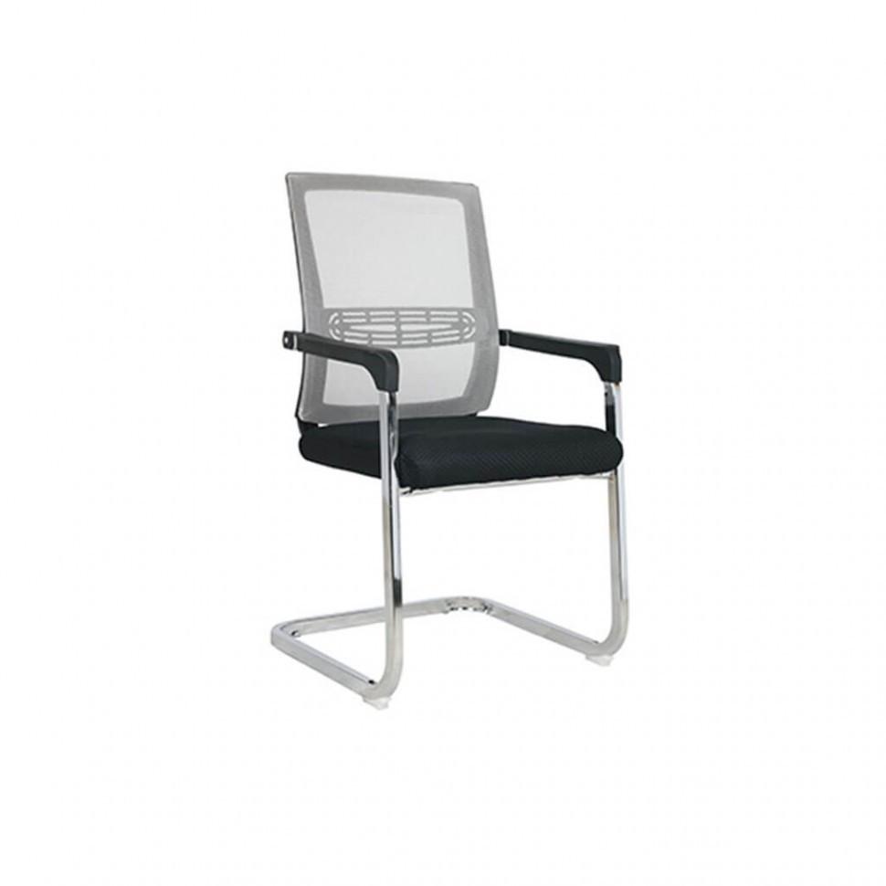 Кресло офисное 5002