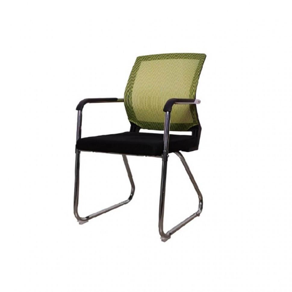 Кресло офисное 5009