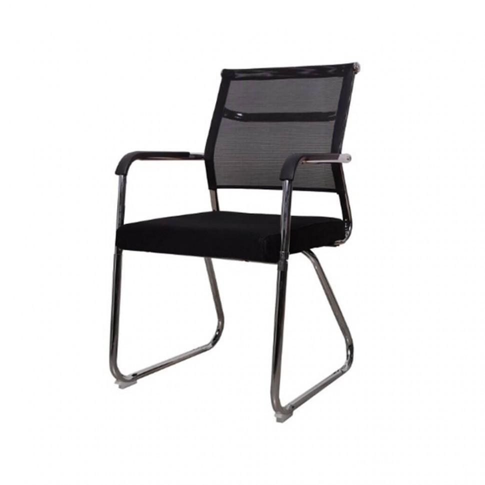 Кресло офисное 5019