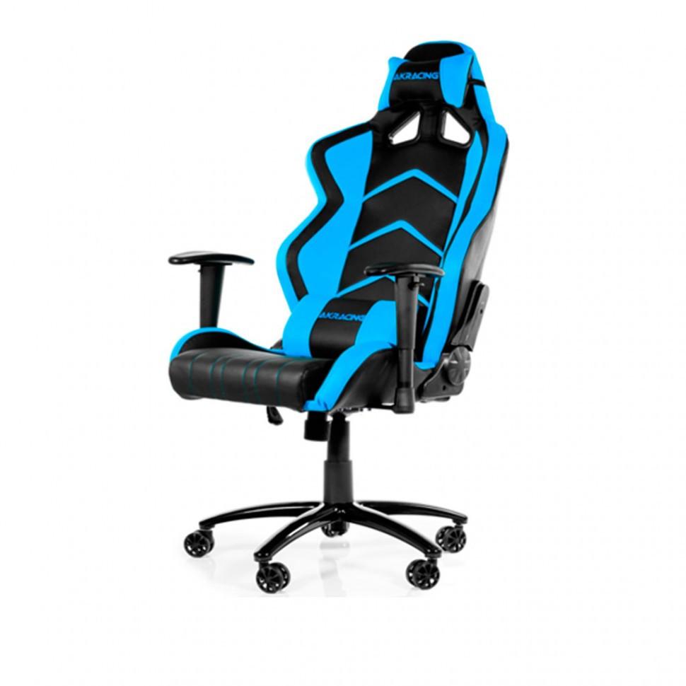 Кресло AKRacing K601H