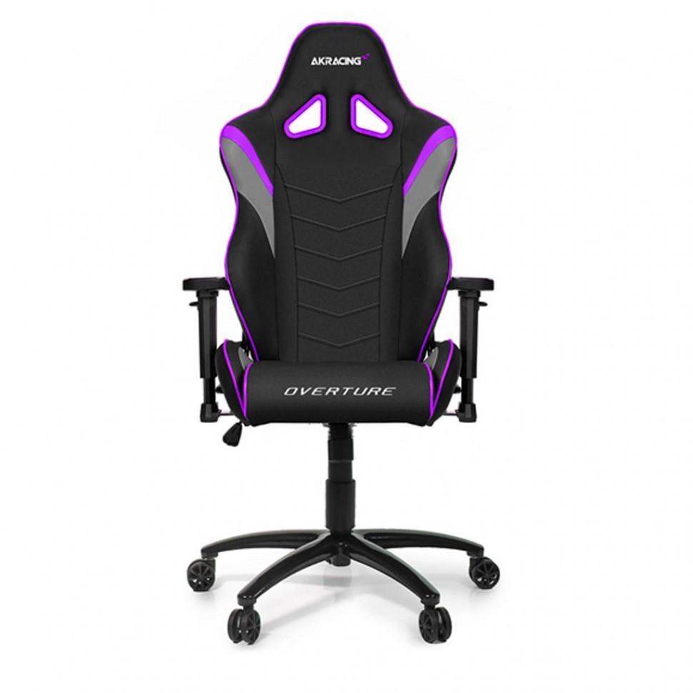Кресло AKRacing K601O